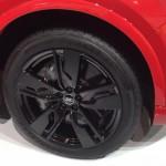 Audi SQ7 (7)