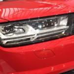 Audi SQ7 (8)