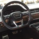 Audi SQ7 (9)