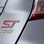 Ford Fiesta ST200 (4)