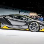 Lamborghini Centenario (1)
