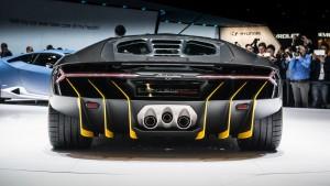 Lamborghini Centenario (6)