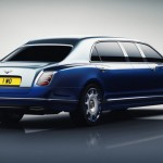 bentley mulsanne (4)