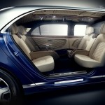 bentley mulsanne (5)