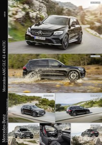 mercedes-amg glc 43 4matic (12)