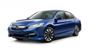 2017 honda accord hybrid- (1)