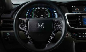 2017 honda accord hybrid- (10)