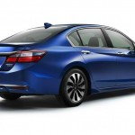 2017 honda accord hybrid- (2)