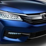 2017 honda accord hybrid- (4)