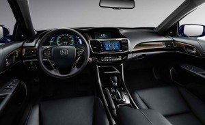 2017 honda accord hybrid- (7)