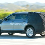 2017 volkswagen three-row suv (2)