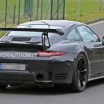 2018 porsche 911 gt2 (14)
