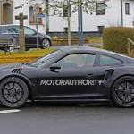 2018 porsche 911 gt2 (5)