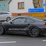 2018 porsche 911 gt2 (6)
