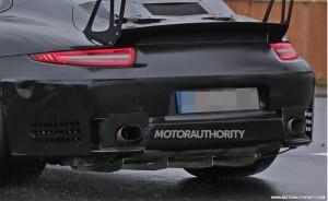 2018 porsche 911 gt2 (8)