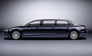 Audi A8 L Extended (5)