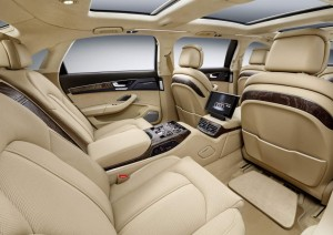 Audi A8 L Extended (6)
