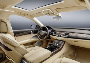 Audi A8 L Extended (9)