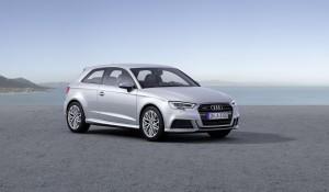 Audi S3 Sportback (1)