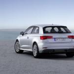 Audi S3 Sportback (2)