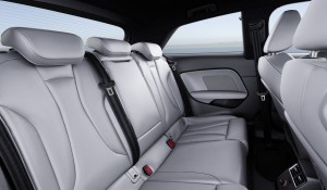 Audi S3 Sportback (3)
