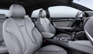 Audi S3 Sportback (5)