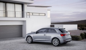 Audi S3 Sportback (7)