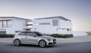 Audi S3 Sportback (8)