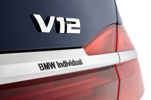 BMW 7 Series Centennial Edition (13)