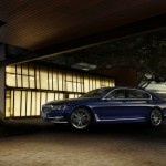 BMW 7 Series Centennial Edition (18)