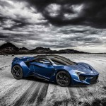 W Motors Fenyr SuperSport (6)