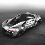 W Motors Fenyr SuperSport (7)