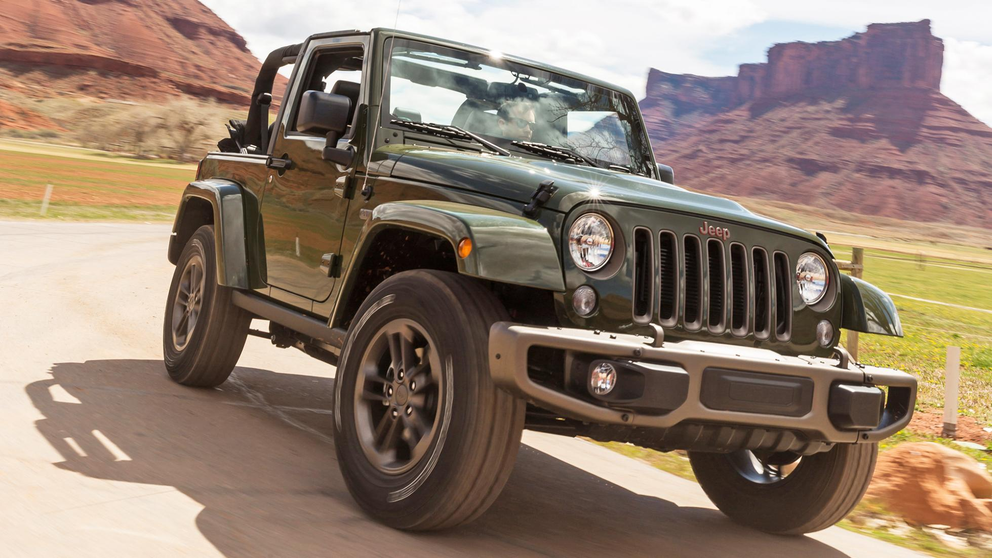 fullerton ca photo unlimited suv jeep wrangler details sahara vehicle anniversary