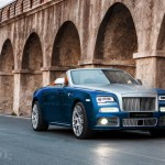 rolls royce dawn (1)