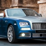 rolls royce dawn (2)