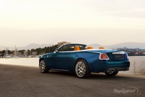 rolls royce dawn (4)