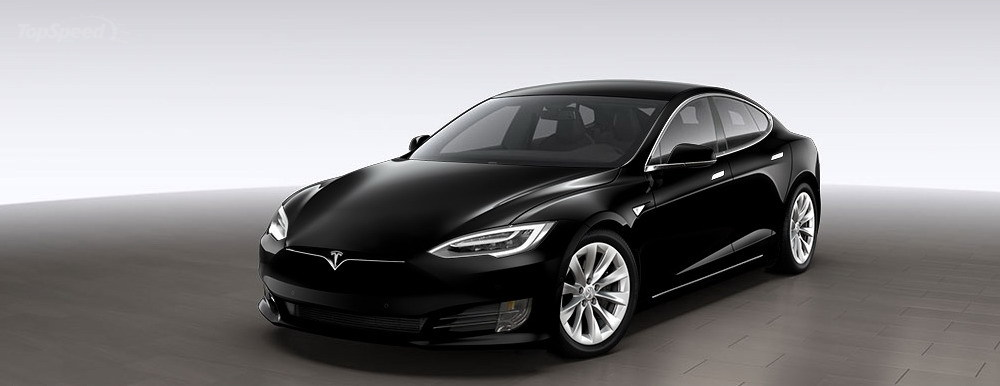 After Tesla Discontinued The Roadster It Also Released New Model S That Has Recently Become Widely Por In Fact Generated Such Good