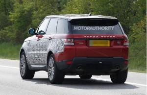 2018 land rover range rover sport svr (6)