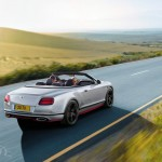 bentley continental (2)