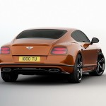 bentley continental (5)