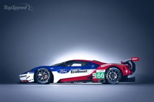 2016 ford gt le mans (1)