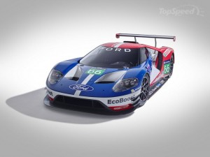 2016 ford gt le mans (10)