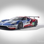 2016 ford gt le mans (11)