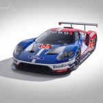 2016 ford gt le mans (13)