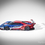 2016 ford gt le mans (14)
