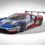 2016 ford gt le mans (15)