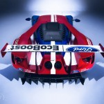 2016 ford gt le mans (2)