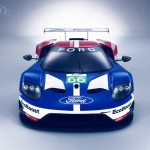 2016 ford gt le mans (3)