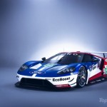 2016 ford gt le mans (4)