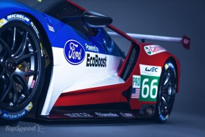 2016 ford gt le mans (5)